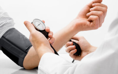Drugs That Helps against the Symptoms of High Blood Pressure