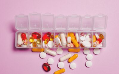 4 Tips to Get High Blood Pressure Drugs That Fill Your Needs