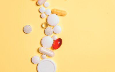5 Tips to Avoid Skipping Meds and Reduce Stroke Risk